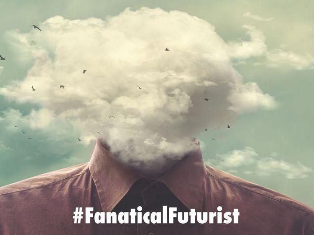 futurist_russian_mind