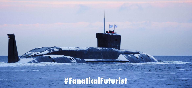 futurist_russian_navy
