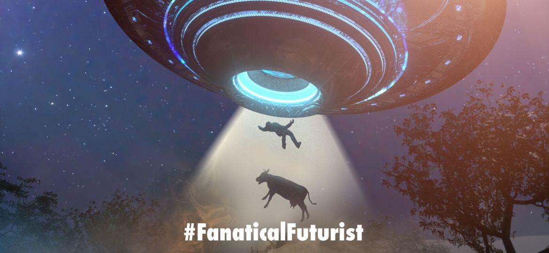 futurist_space_beef
