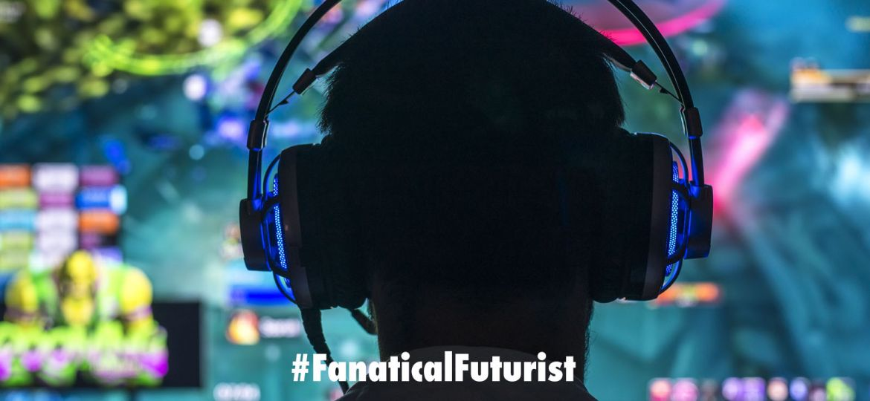 futurist_starcraft_grandmaster