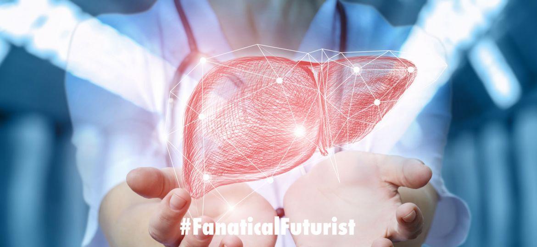 futurist_suspended_animation_liver