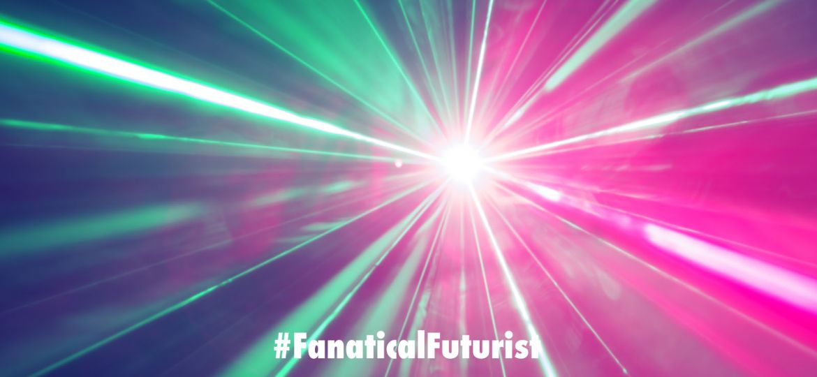 futurist_sussex_holograms