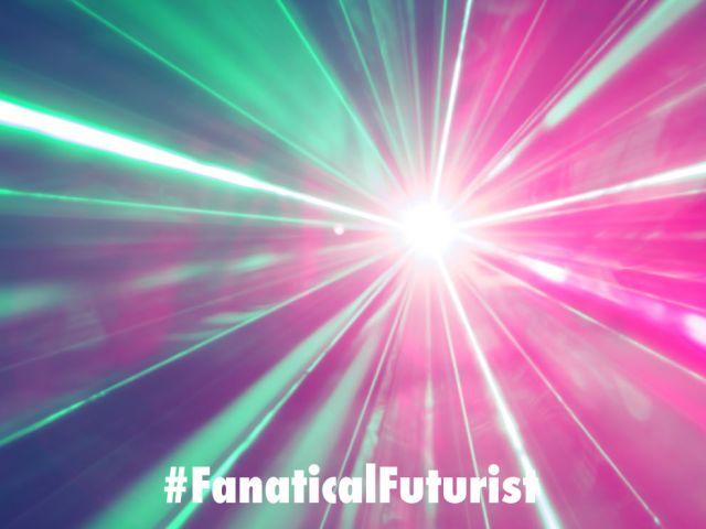futurist_sussex_holograms