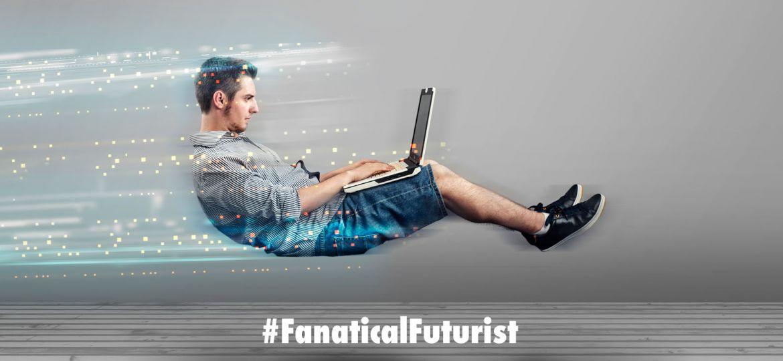 futurist_tmobile_5g_rollout
