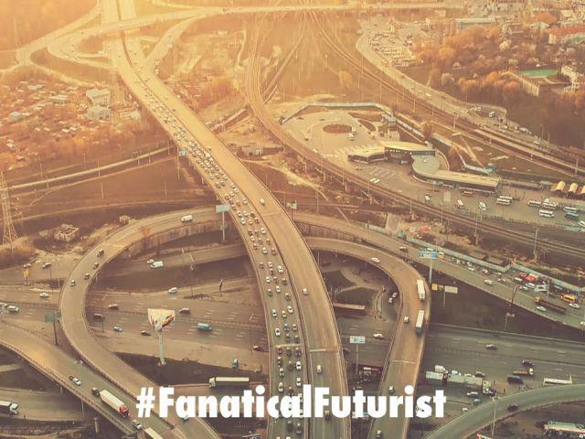 futurist_vw_quantum_computing_app