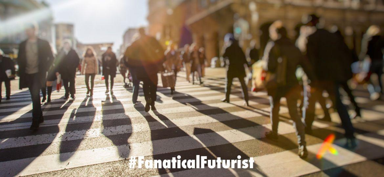futurist_walk_mood