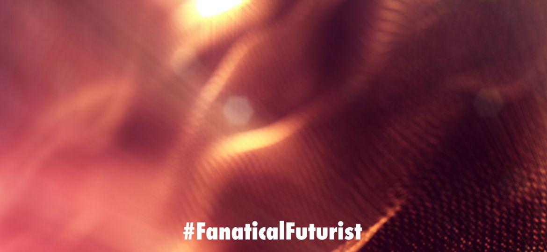 futurist_wave_computing