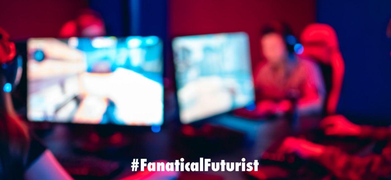 futurist_stadia