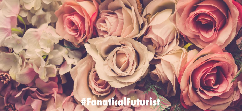 futurist_style_transfer
