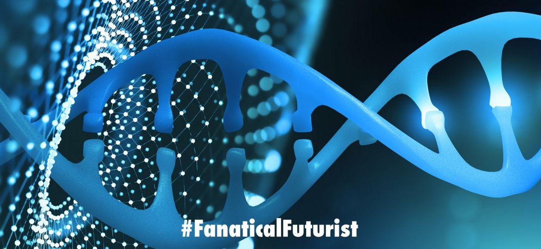 futurist-dna_computer_root