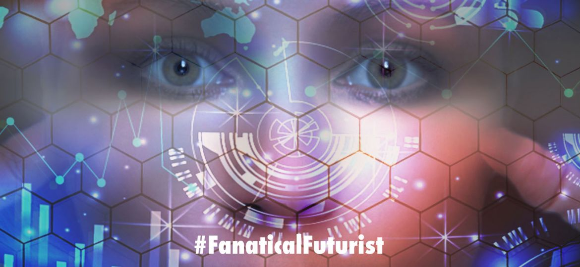 futurist-panasonic_vr_glasses