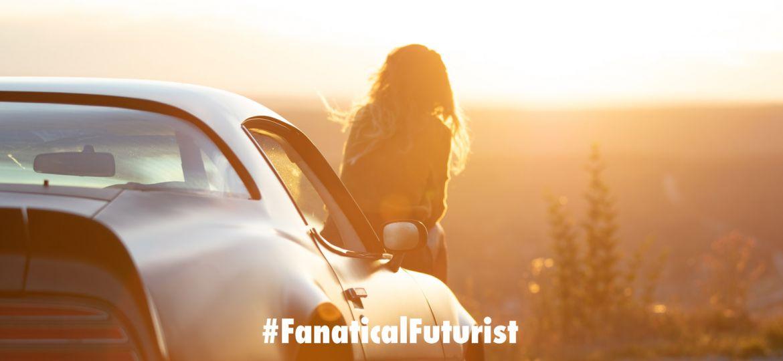 futurist_3d_printed_car