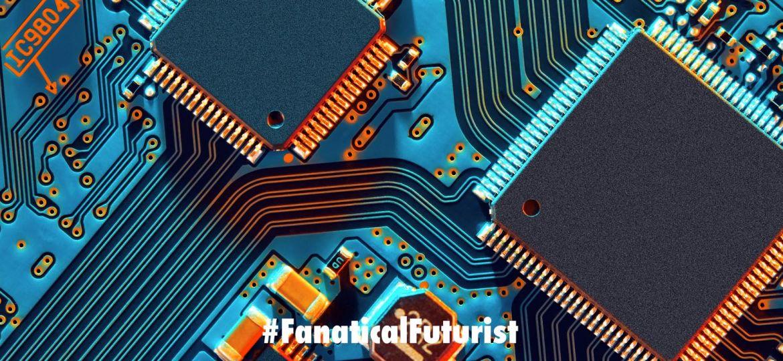 futurist_3d_printed_electronics