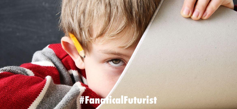 futurist_adhd