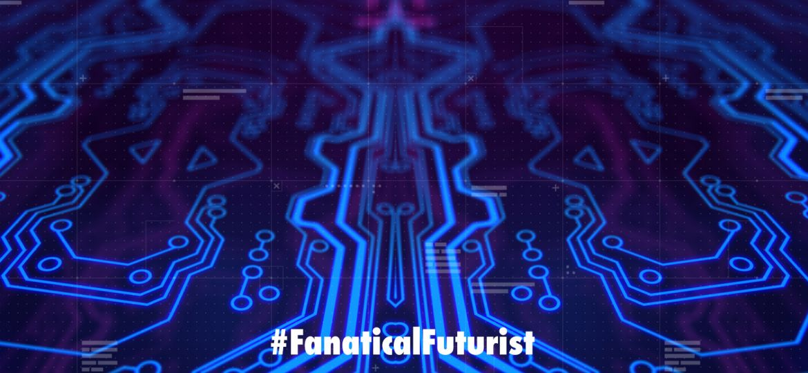 futurist_ai_chipdesign