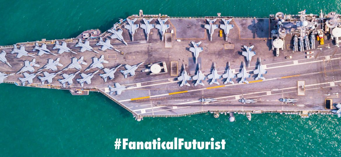 futurist_aircraft_carrier