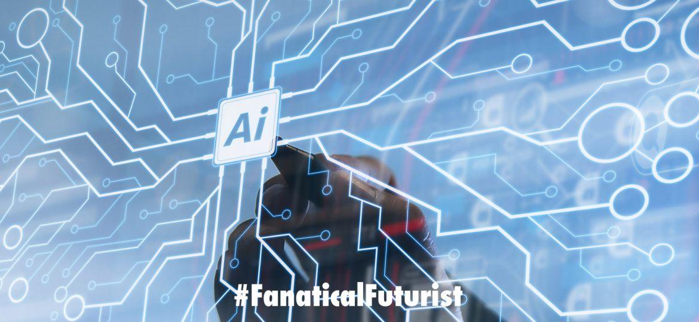 futurist_algorithmic_society