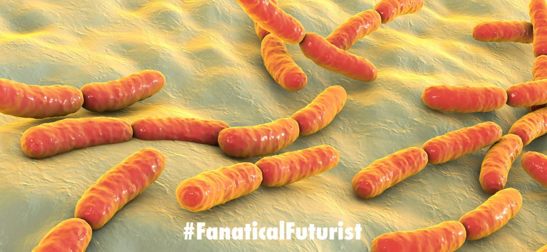 futurist_antibiotic_drugs