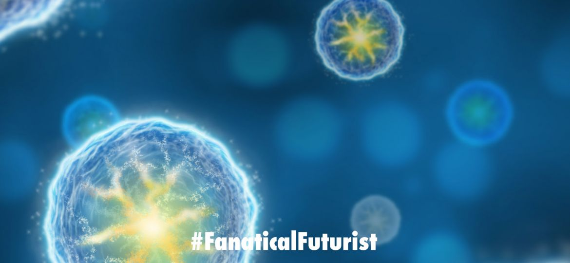 futurist_artificial_cells