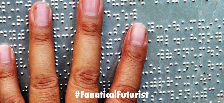 futurist_blindness