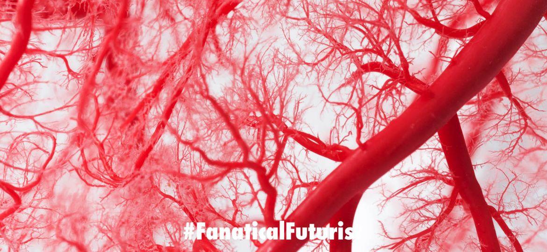futurist_blood_wearable