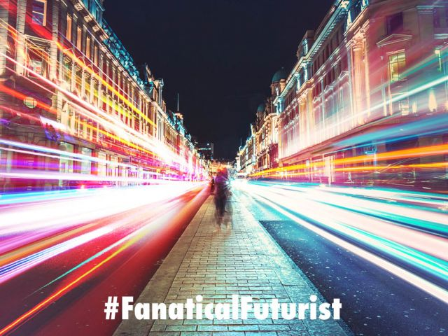 futurist_bloomberg_keynote_risktech