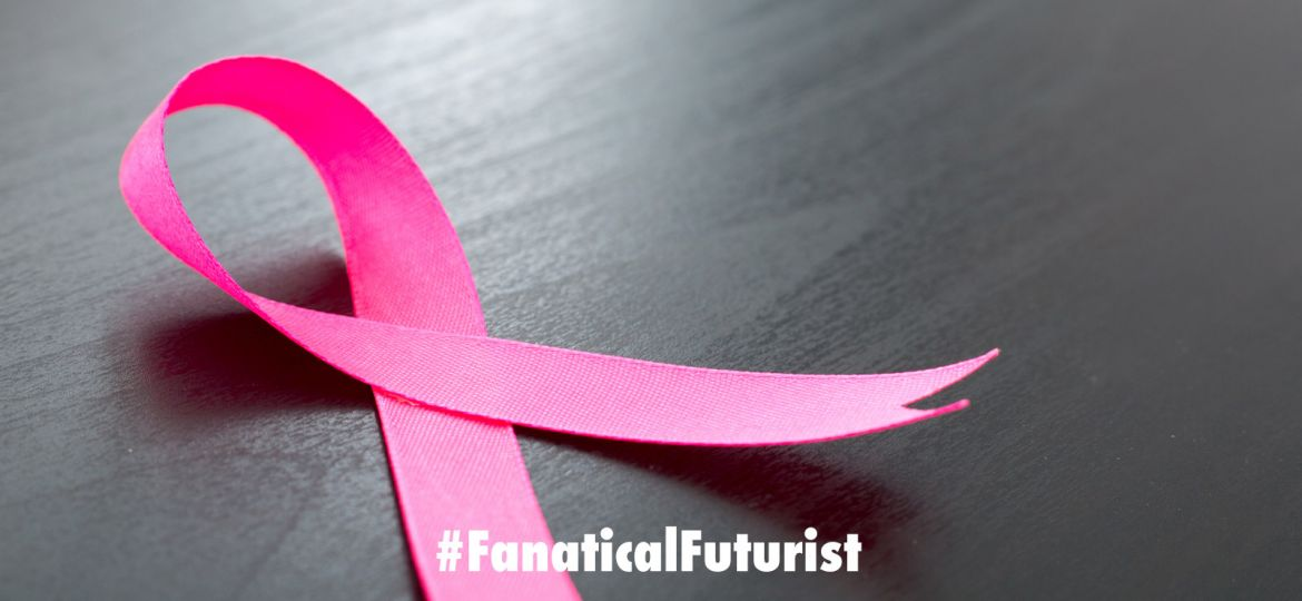 futurist_breast_cancer