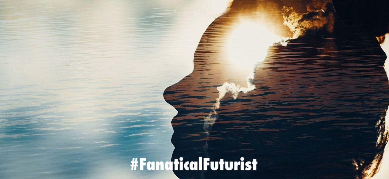 futurist_cimon_eq