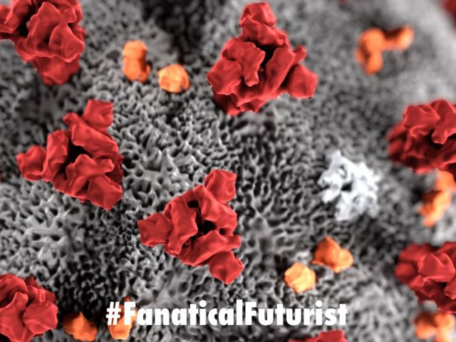 futurist_coronavirus_pandemic