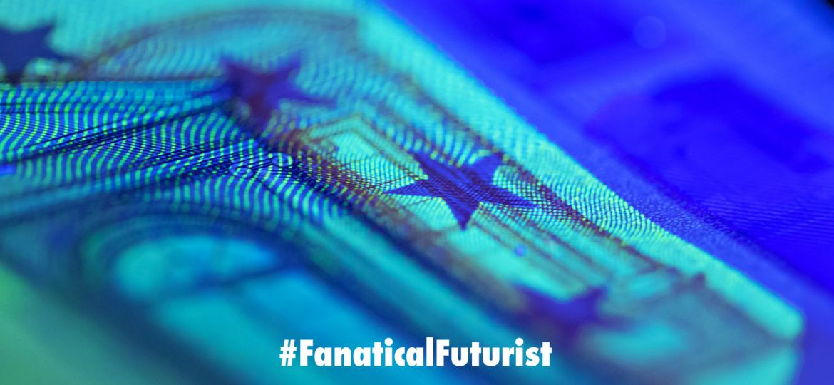 futurist_counterfeit