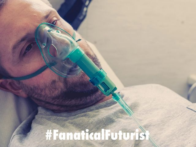 futurist_covid19_respirators