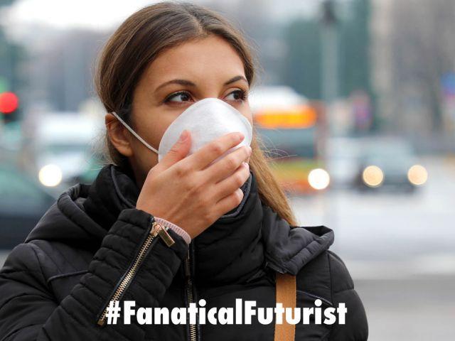 futurist_covid_19_test