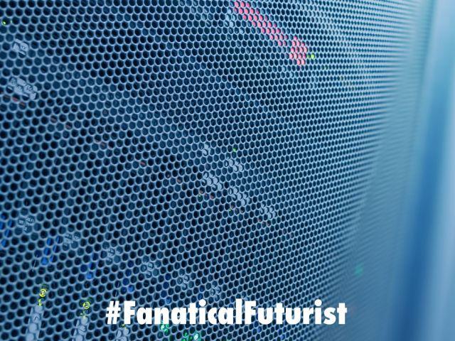 futurist_covid_vaccine