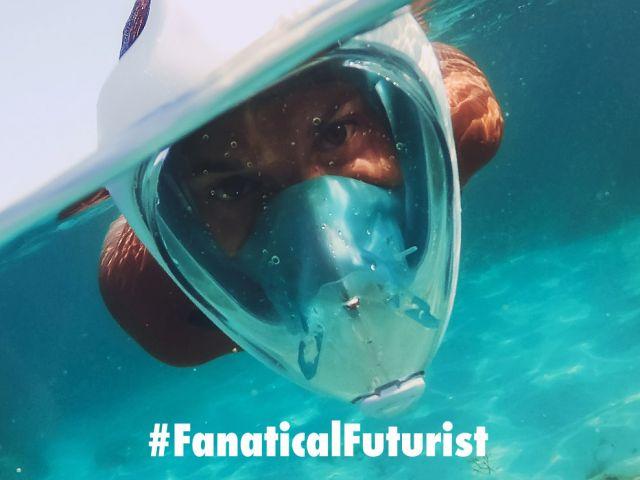 futurist_decathlon_easybreath