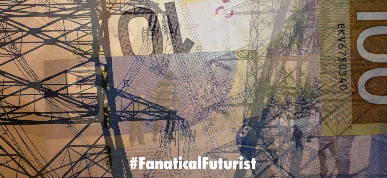 futurist_deepfake_cyber_crime
