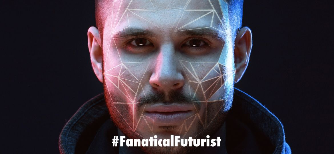 futurist_deepfake_detection