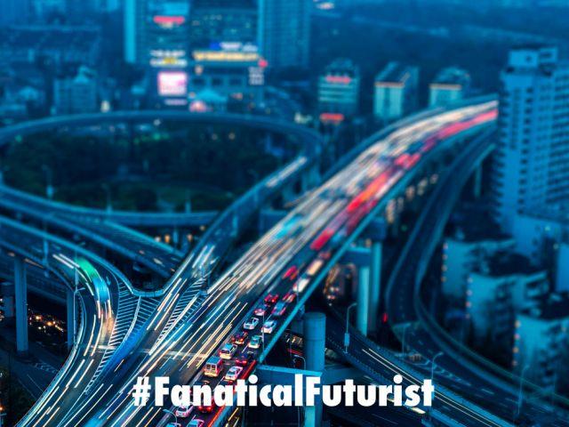 futurist_dji_drones_china