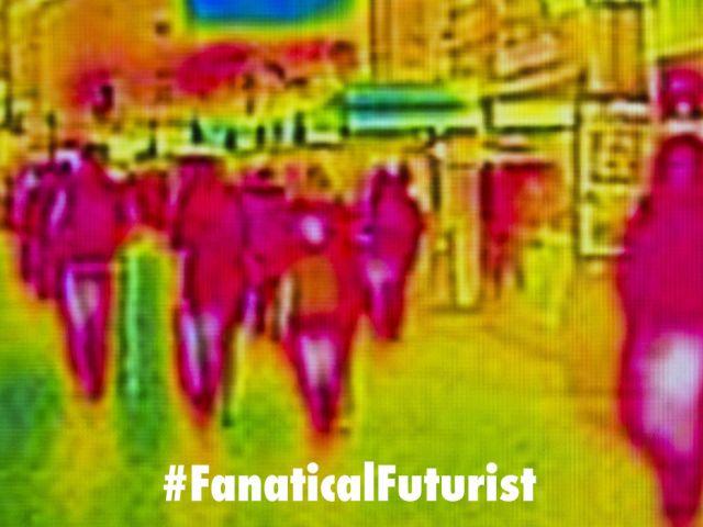 futurist_dji_drones_covid