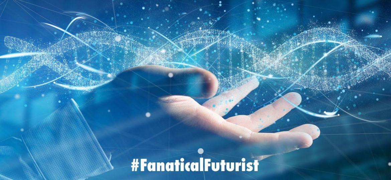futurist_dna_printers