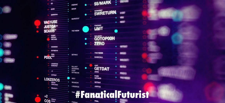 futurist_dotdata