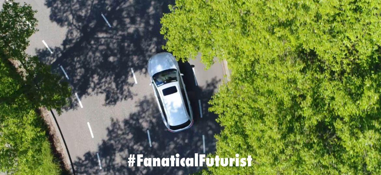 futurist_electric_cars_uk