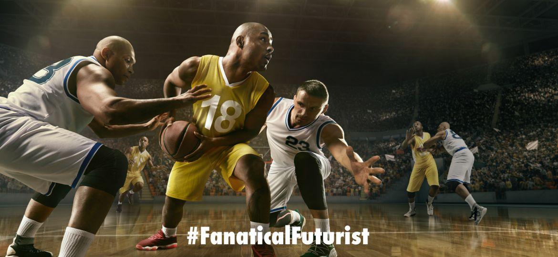 futurist_esports_intel