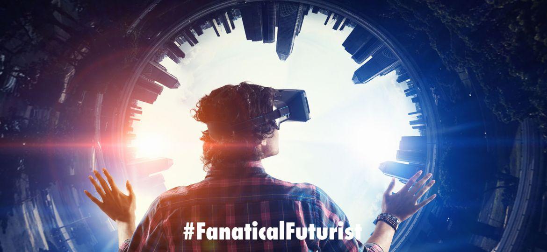 futurist_facebook_deepfovea