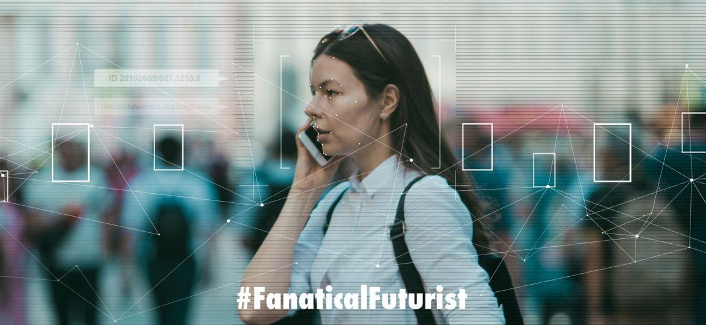 futurist_facial_recognition