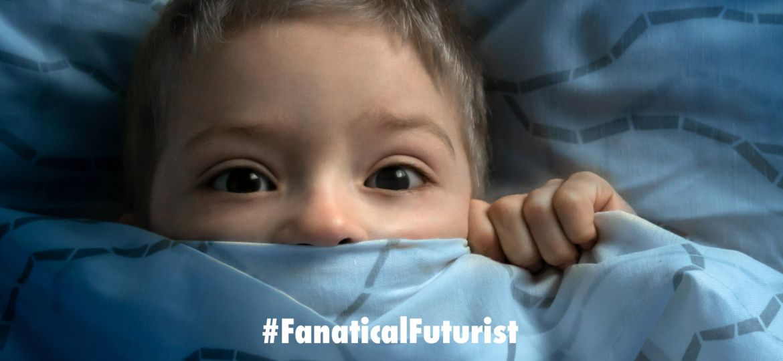 futurist_fear_memories