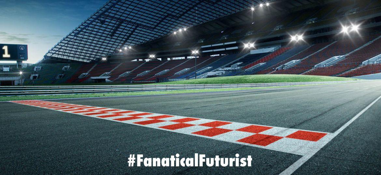 futurist_formula_e_ghost