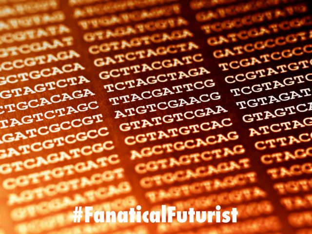 futurist_gene_sequencing