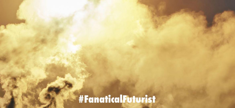 futurist_graphene_air
