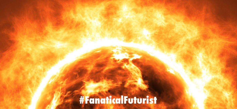 futurist_hydrogen_boron_fusion
