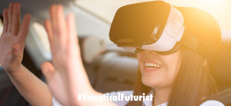 futurist_in_car_vr
